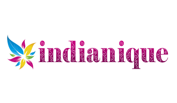 indianique_logo